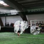 Bubble Football Meisterschaft 6