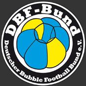 DBF Bund