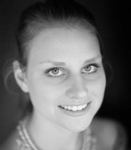 Lena Burggraf