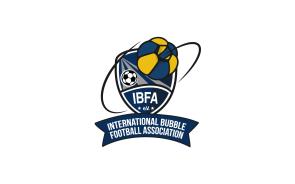 Mitglied im IBFA