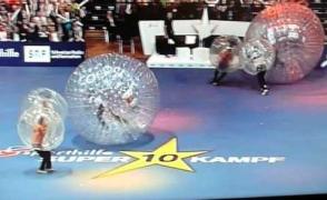 Super10Kampf2012