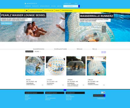 www_fun-sports-shop_de
