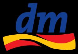 250px-Dm-Logo