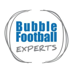 Bubble_football_experts