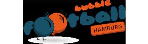 Logo_Small_bubblefootballhamburg